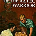 The_Mystery_of_the_Aztec_Warrior