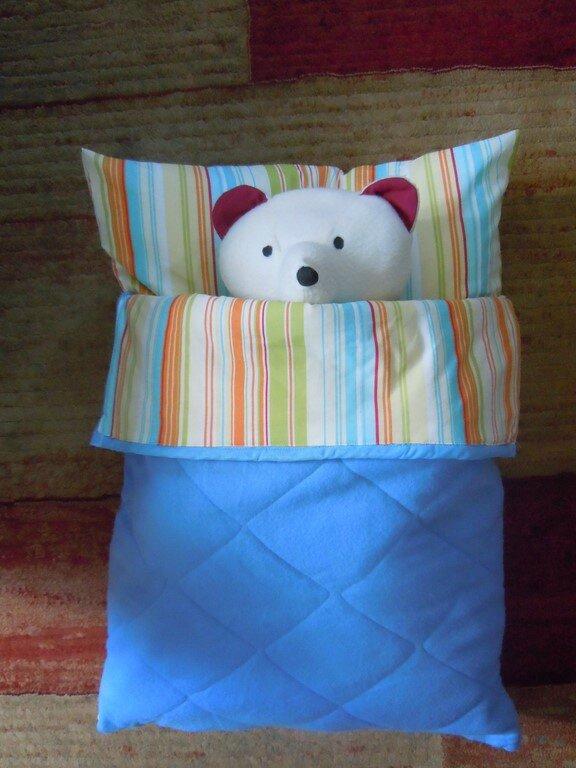 2016-09-25, sac de couchage douillet bébé (2) [1024x768]