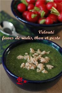 Velout__fanes_de_radis_thon_pesto_1
