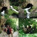 Moulin du fous de la vis