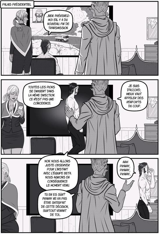 page14_Cyclic-C11