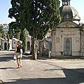 PORTUGAL sept 04 108