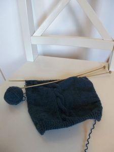 Mai 2012 - Le dernier tricot de l'hiver (2)bis