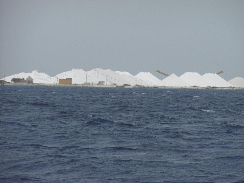 25 - salines de Bonaire (13)