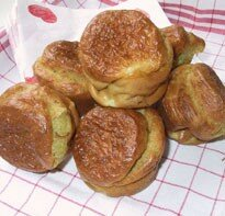 Muffins_Choumie2