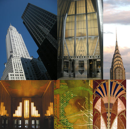 chrysler_building_mix