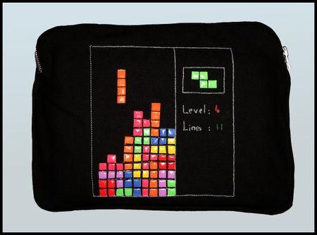 housse_tetris_2