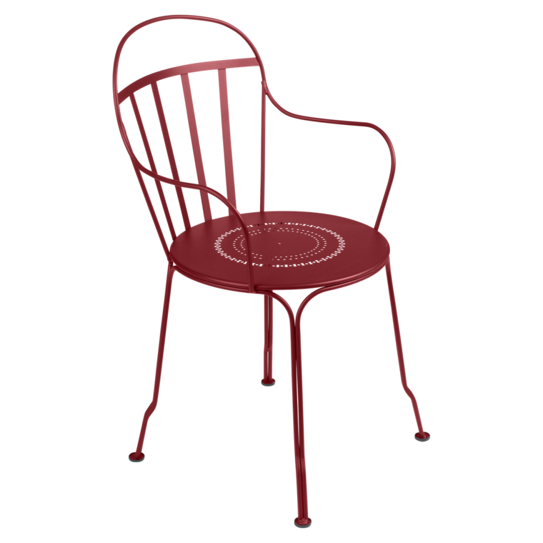 275-43-Chili-Armchair_full_product
