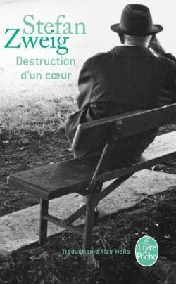 SZ_Destruction_d_un_coeur