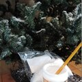 Windows-Live-Writer/Christmas-tree_1116B/DSCN3574_thumb_1