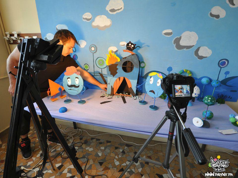 11-12-Unite-B_Dessin_anime_animation2d_enfant_cours_Pont-leveque-2