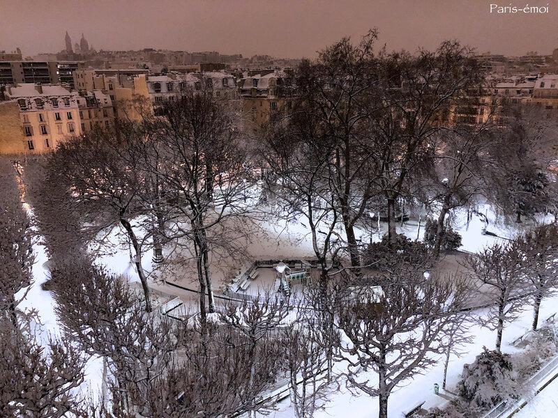 neige epinettes 0183nA