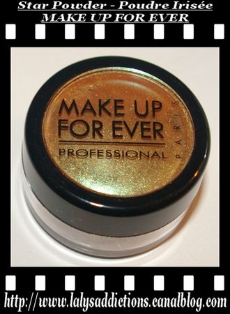 Star_Powder___Or_jaune_num_920___Make_Up_For_Ever