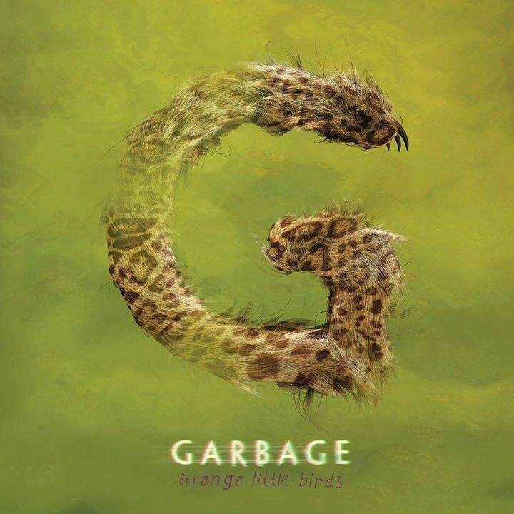 garbage_album_2016