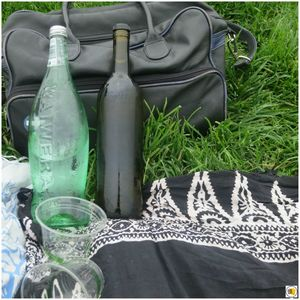 Off the Grid - Picnic at the Presidio (27)