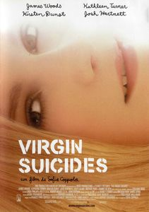 virgin-suicides-affiche