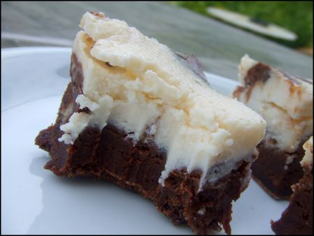Brownies_marbr_s_cheesecake_018ok