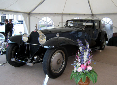 Bugatti_royale_coup__napol_on_de_1930_04