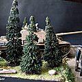 Percée dans les Ardennes - JagdPanther - PICT2189