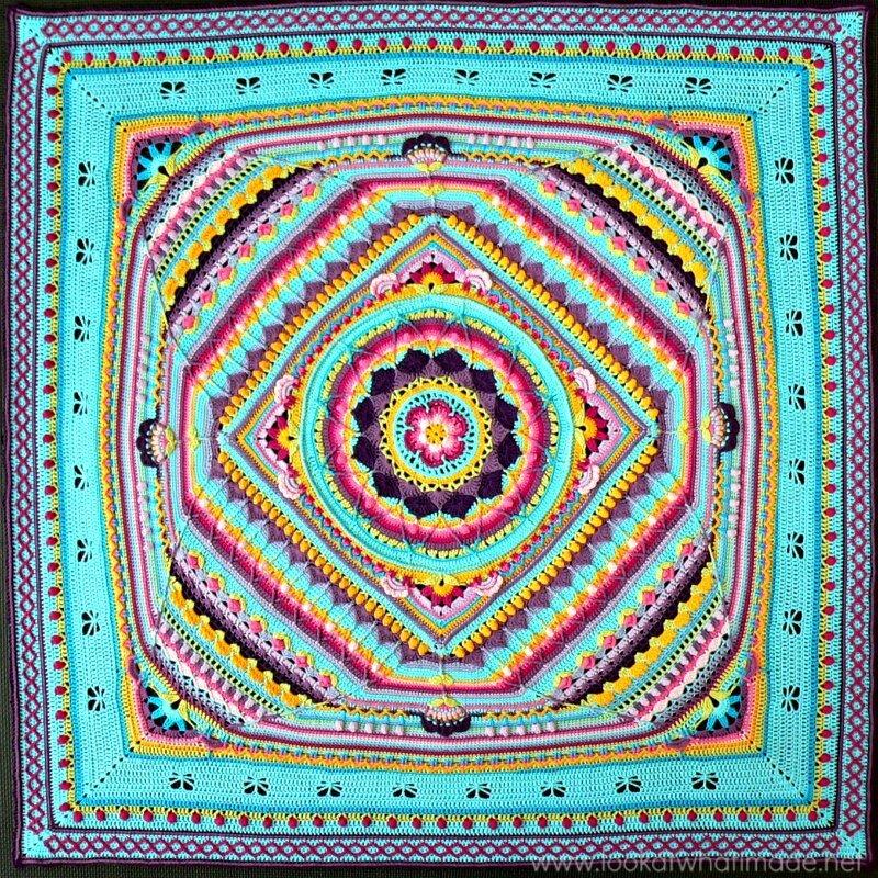 Sophies-Universe-Pat-18-Cotton-8
