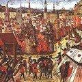 Jérusalem 1099