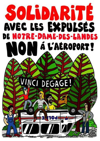 solidarite_notre_dame_des_landes