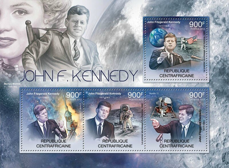 stamp-centre_afrique-2012c