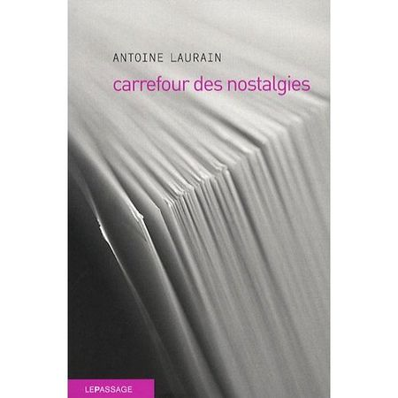 carrefourdesnostalgies