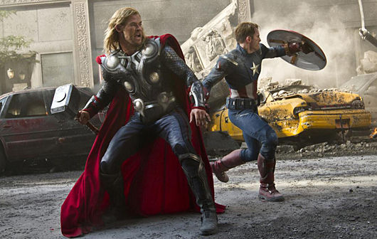 avengers_review_02