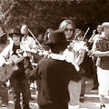 Klezmer paris - 2009 > jewish music from central europe