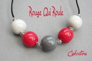 Rouge-Qui-Roule