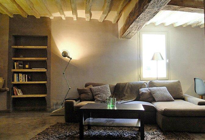 modern_vacation_rentals_provence_france_013