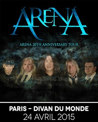 arena-paris