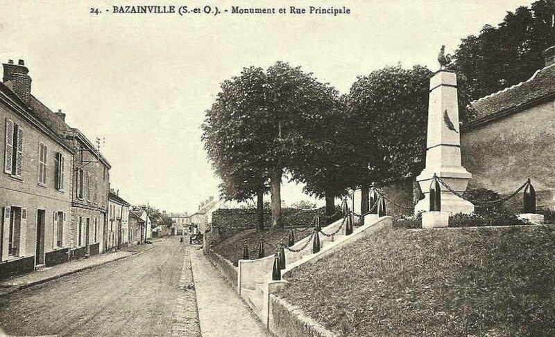 Bazanville (4)