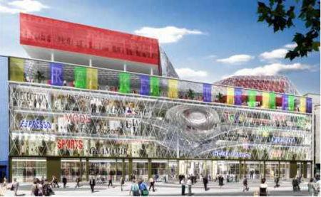 Palaisquartier_projet