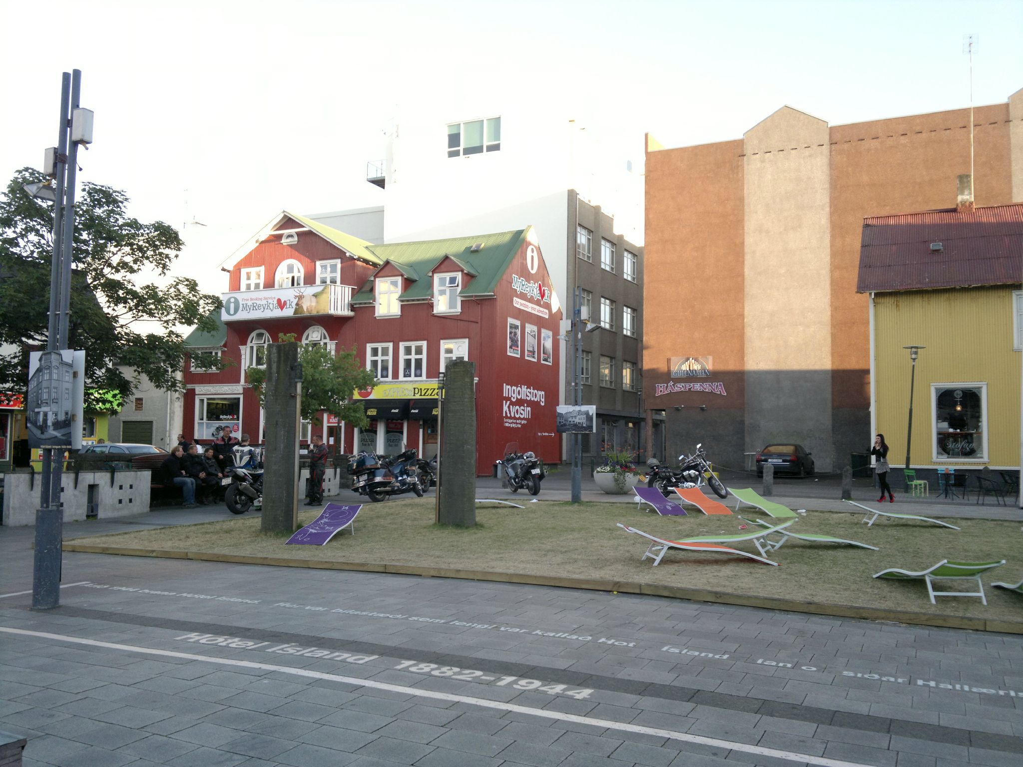 2012-07-16-901