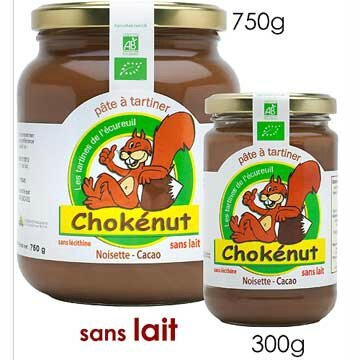 chokenut-noiseraire-production-nutella