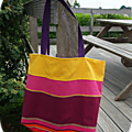 sac basque plage1