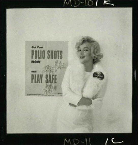 1957-polio-1