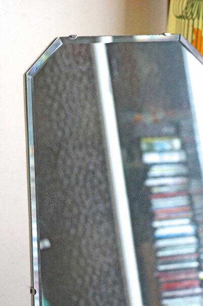 miroir-vintage-tripode-detail