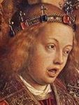 Van_Eyck_Singing_Angels__de___Copie