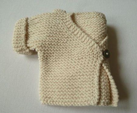 cotton naissance1