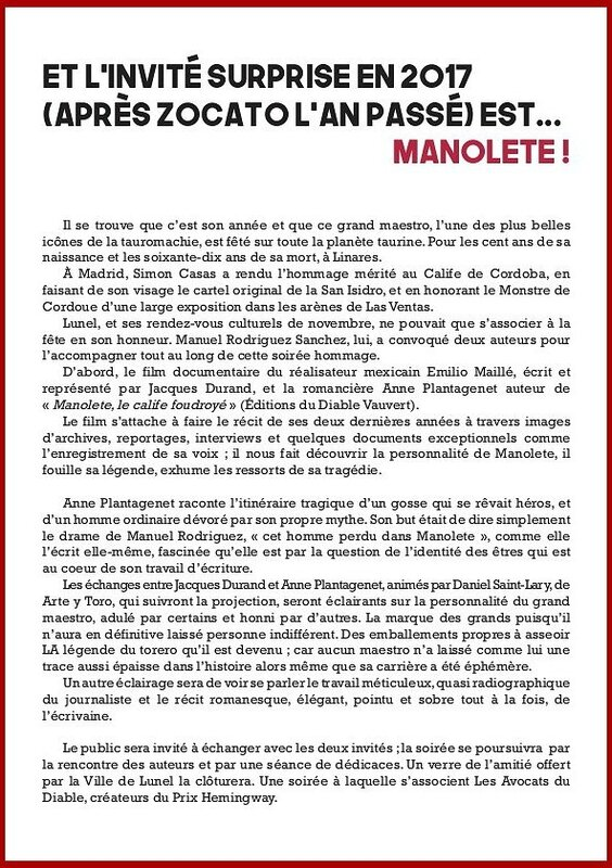 Tract carte blanche1