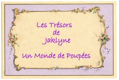 les_tr_sors_de_j
