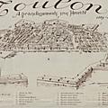 Toulon agrandissement