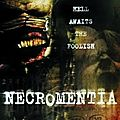 Necromentia (highway to hell)