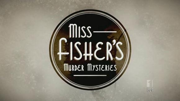 MissFishersMurderMysteries