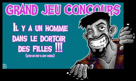 concours_tridoune