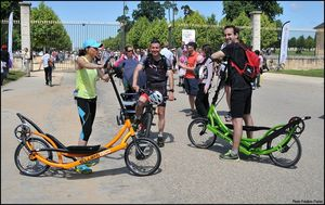 elliptigo runningtour