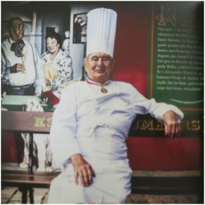 Best Of Paul Bocuse (6)